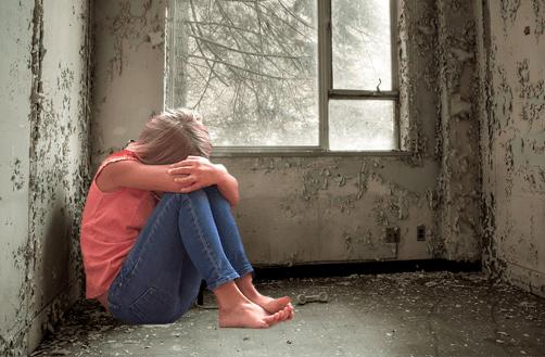 форумы геев подростков лечение