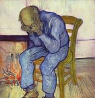 Борьба с депрессией без лекарств