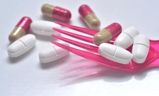 Антибиотики – как они действуют, побочные эффекты и применение