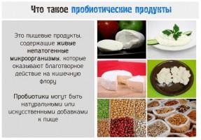 Как улучшить работу пищеварения