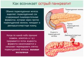 Официальный сайт санатория москва в кисловодске цены на 2016 год с лечением