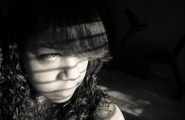 Зачастую депрессия приводит к социальной самоизоляции