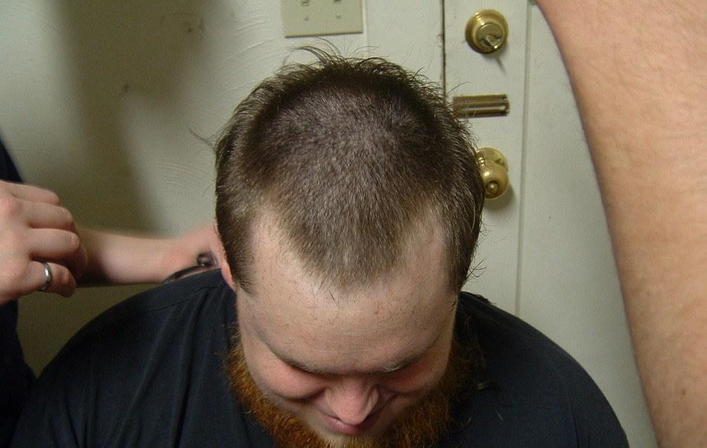 Re co восстановление волос